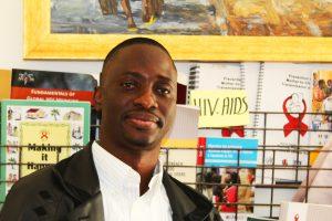 Serigne Abasse Ndiaye