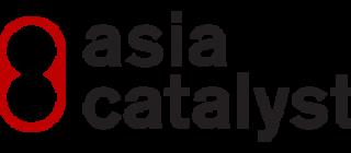 Asia Catalyst