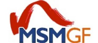MSMGF