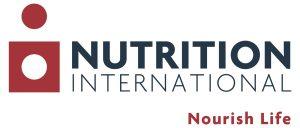 NutritionInternational_Tag_RGB_4C