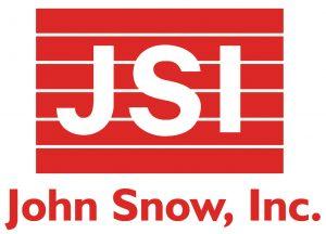 jsi_logo_text