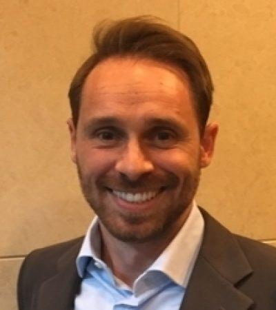 Roberto Molinari, Ph.D.