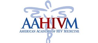 American Academy of HIV Medicine