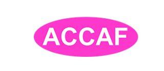 ACCAF