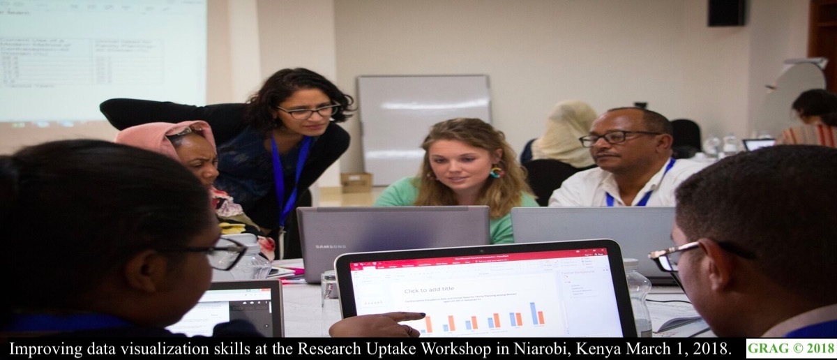 ResearchUptake Nairobi 2018-6516_preview - Apr 19, 2018 at 13-08-38
