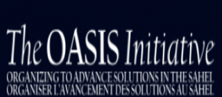 Oasis Initiative
